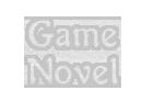 Game Novel