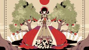 m_sashie004