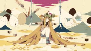 m_sashie011