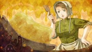 m_sashie014