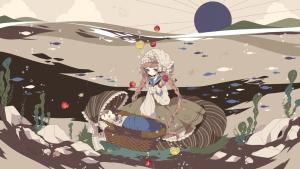 m_sashie020
