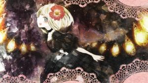 m_sashie048