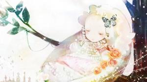 m_sashie050