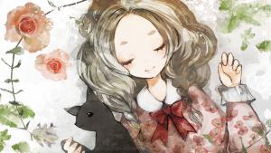 sashie053_