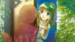 sashie064